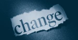 Change_Blog_17